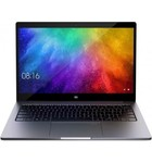 "Xiaomi Mi Notebook Air 13.3"" i7 8/256Gb 2018 Gray (JYU4051CN)"
