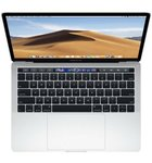 "Apple MacBook Pro 13"" Silver 2018 (Z0V90001H)"