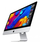 "Apple iMac 27"" with Retina 5K display 2017 (MNE92)"