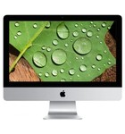 "Apple iMac 21.5"" with Retina 4K display (MK452) 2015"