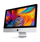 Apple iMac 21.5'' with...