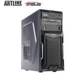 ARTLINE Business B23 (B23v07)