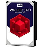 Western Digital WD Red Pro 4 TB (WD4003FFBX)