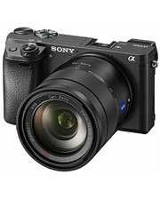 Sony Alpha ILCE-6300 Kit фото 3660879299