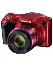 Canon PowerShot SX420 IS фото 1110944699
