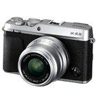 Fujifilm X-E3 Kit
