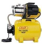 AL-KO HW 1300 / MC Inox
