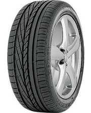 Goodyear Excellence (235/60R18 103W)