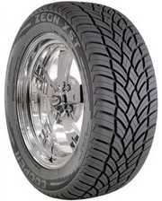 Cooper Zeon XST-A (245/70R16 107H)