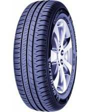 Michelin ENERGY SAVER (195/70R14 91T)