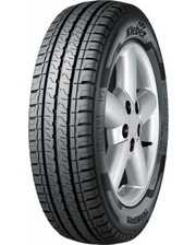 Kleber Transpro (205/65R16C 107/105T) фото 1410162775