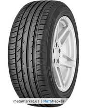 Continental ContiPremiumContact 2 (205/55R17 91V)