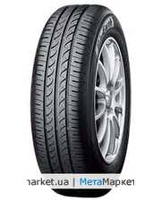 Yokohama Blu Earth AE01 (155/60R15 74H)