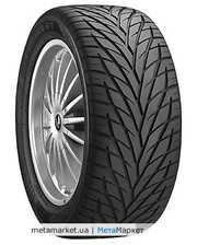 Toyo Proxes S/T (305/50R20 120V)