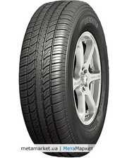 Evergreen EH22 (155/65R13 73T)