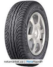 General Tire Altimax RT (235/75R15 105T)
