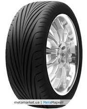 Goodyear Eagle F1 GS-D3 (225/55R17 97V) фото 1931847205