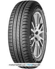 Michelin Energy Saver + (205/60R16 92H) фото 3586037059