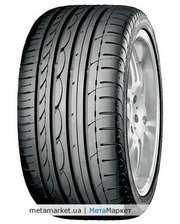 Michelin Pilot Sport PS3 (235/45R18 98Y XL)