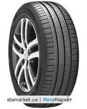 Hankook Kinergy Eco K425 (155/70R13 75T) фото 923422076