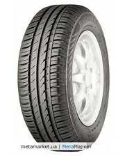Continental ContiEcoContact 3 (145/80R13 75T)