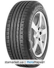 Continental ContiEcoContact 5 (205/60R16 92V)