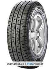 Pirelli Carrier Winter (205/70R15 106R)
