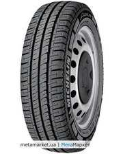 Michelin Agilis+ (205/75R16 113/111R)