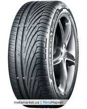 UNIROYAL RainSport 3 (235/40R19 96Y XL)