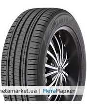 Zeetex SU1000 (285/45R22 114V XL)