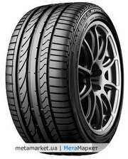 Bridgestone Potenza RE050A (255/40R18 99Y XL)