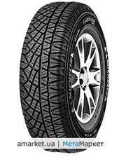 Michelin Latitude Cross (215/60R17 100H XL)