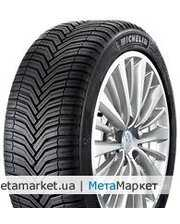 Michelin CrossClimate (205/65R15 99V XL)