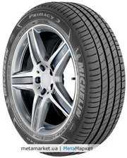 Michelin PRIMACY 3 (205/45R17 84W)