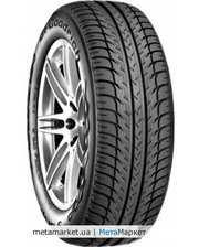 BF Goodrich g-Grip (245/45R18 100W XL)