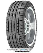 Michelin Pilot Sport 3 (195/45R16 84V XL)