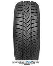 Strial TOURING 301 (185/60R14 82H)