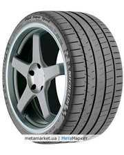Michelin Pilot Super Sport (265/35R20 99Y XL)