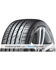 Laufenn S-Fit EQ LK01 (195/55R15 85V)