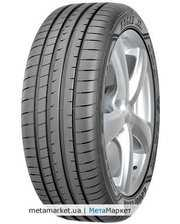 Goodyear Eagle F1 Asymmetric 3 (275/35R19 100Y)