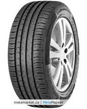 Continental ContiPremiumContact 5 (195/55R16 87T) фото 2593845910