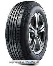 KETER KT616 (285/65R17 116T)