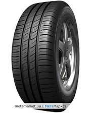 Kumho Ecowing KH27 (185/60R15 84H)