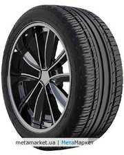 Federal Couragia F/X (245/55R19 103V)