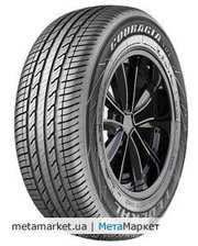 Federal Couragia XUV (235/55R18 104V XL)