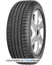 Goodyear EfficientGrip Performance (215/45R16 86H)