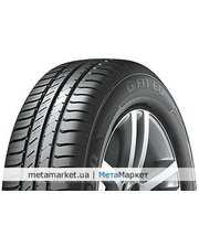 Laufenn G-Fit EQ LK41 (165/70R14 81T)