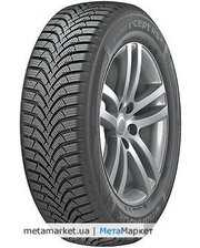 Hankook Winter i*cept RS2 W452 (185/55R15 82T) фото 1475096379