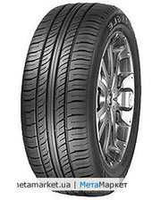 Triangle Tire TR928 (195/70R15 104/102S)