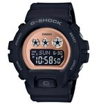 Casio GMD-S6900MC-1